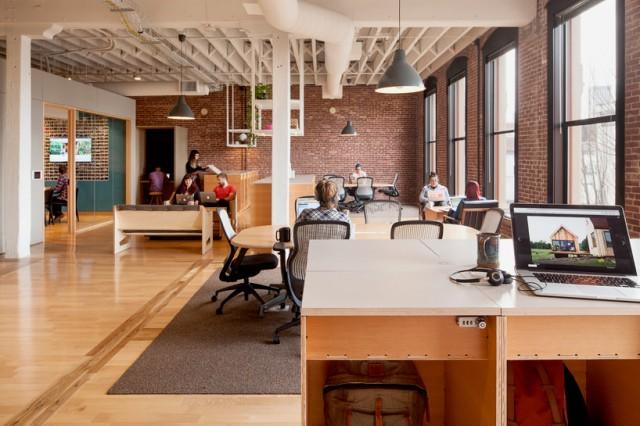 airbnb. Black Bedroom Furniture Sets. Home Design Ideas