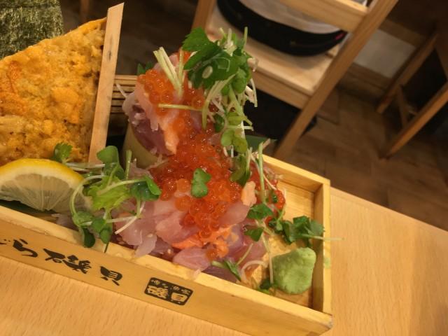sirasukujira5