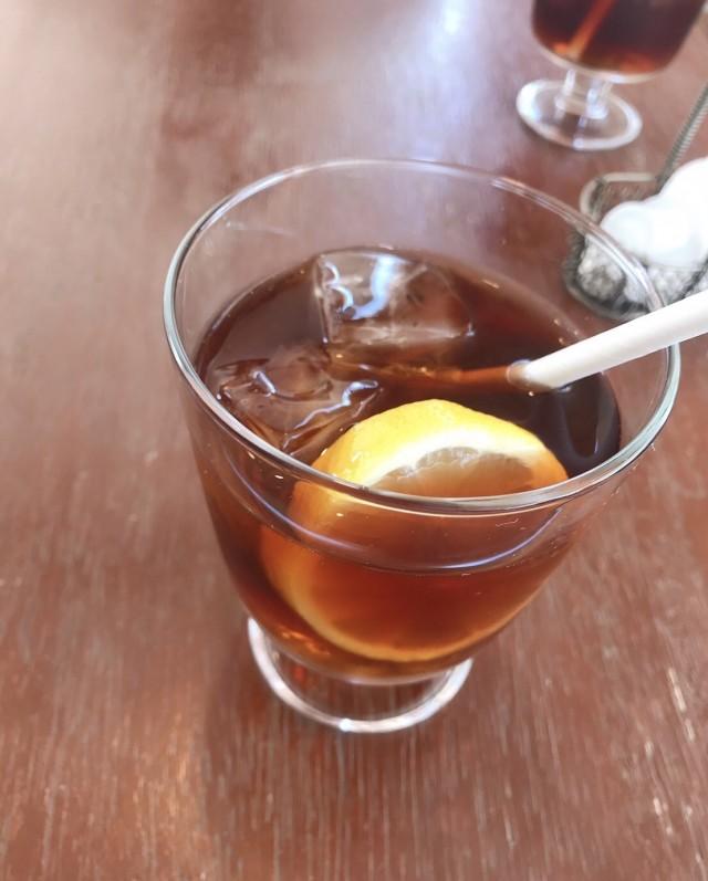cafedebocco17