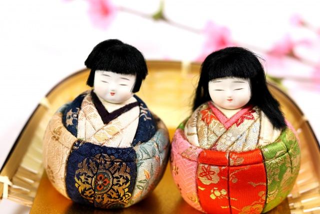 福岡ひな祭り8